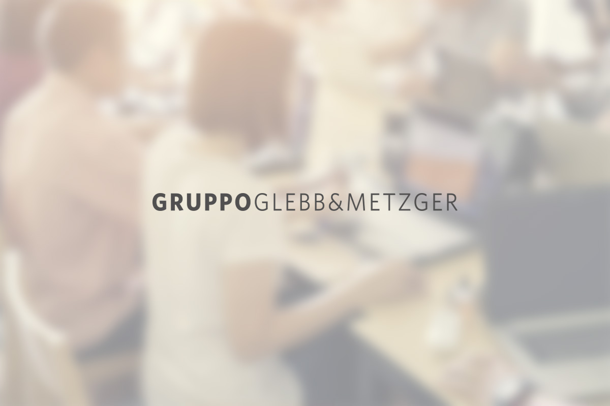 Glebb & Metzger Group strengthens its organizational structure with three new partners